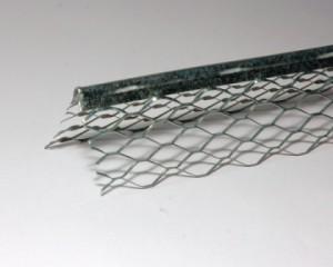 Eurometals standard angle bead