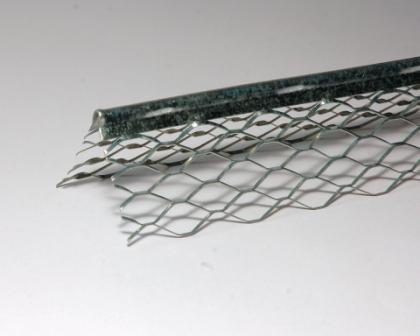 micro mesh eurometals