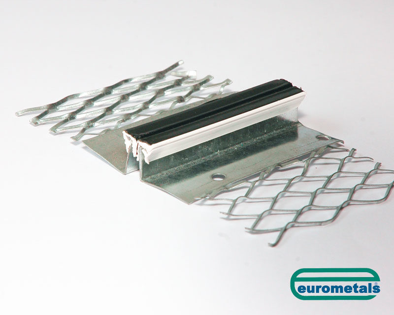 Movement Bead image from Eurometals Ltd.