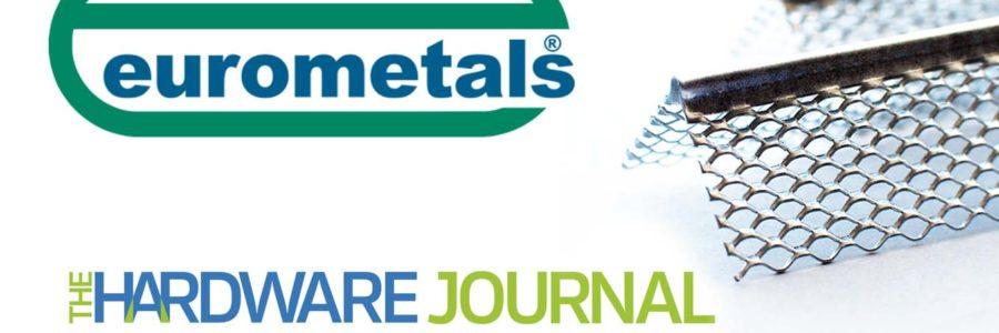 Unique Eurometals serving up quality